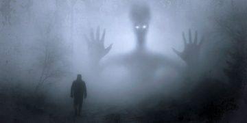 10 fatti curiosi su Halloween che forse non conosci