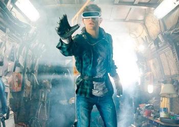I migliori film sulla tecnologia assolutamente da vedere
