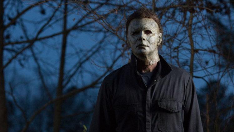 film-halloween-2018-viralpop