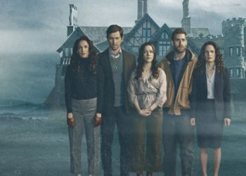 The Haunting of Hill House, la recensione di Drag Me To Horror