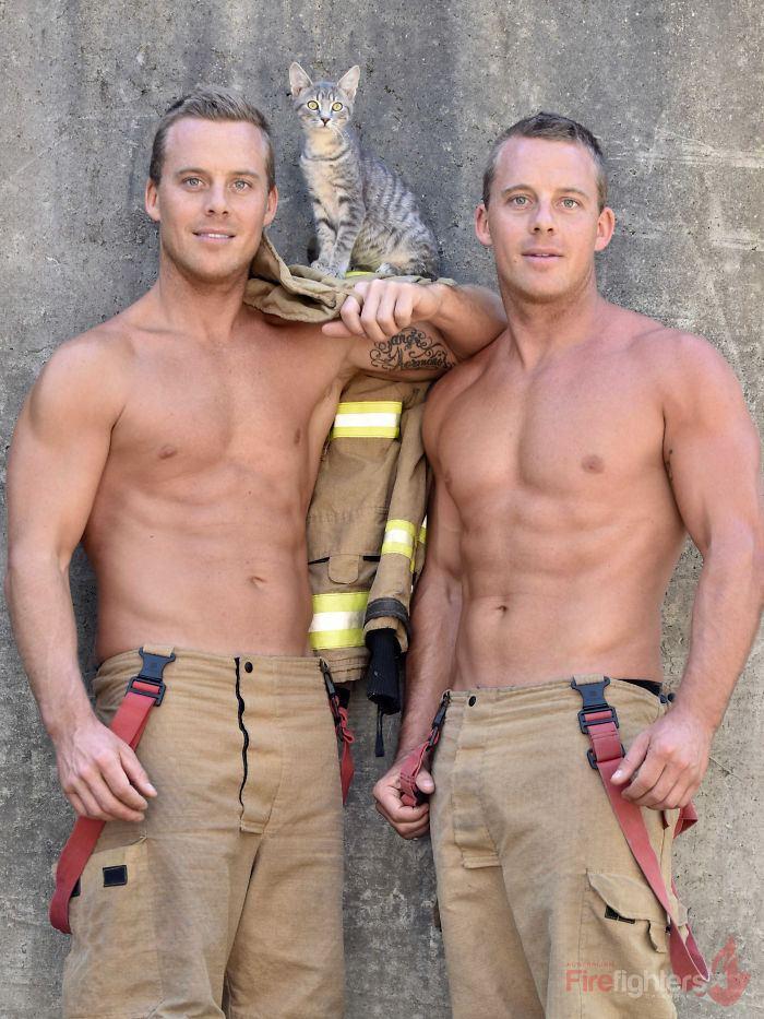 calendario-pompieri-australiani-viralpop