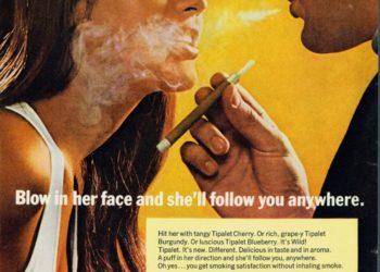 pubblicità-sessista-viralpop