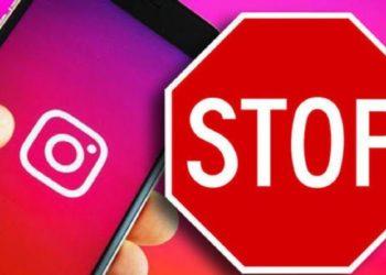 instagram-down-viralpop