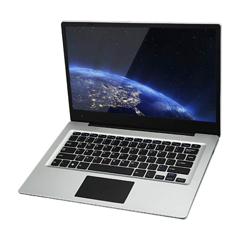 Jumper EzBook 3s Ultrabook