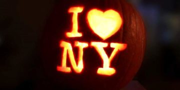 new-york-halloween-viralpop