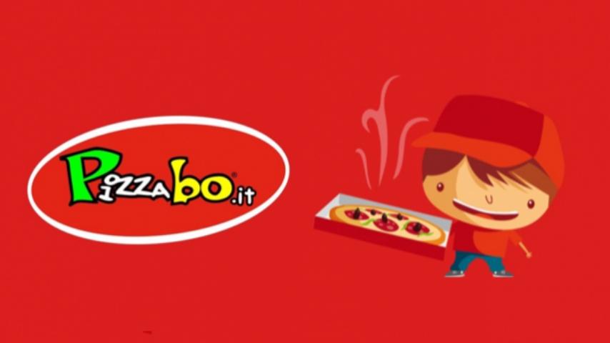 pizzabo
