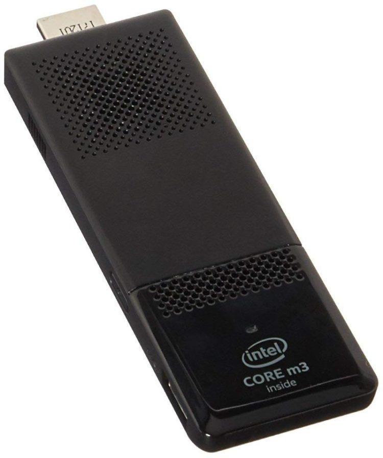 Intel Compute Stick m3-6Y30