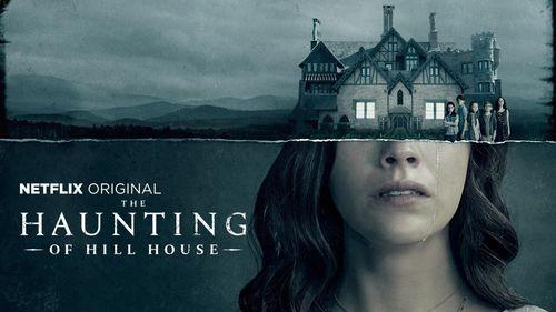 Hill House: non solo la migliore serie tv horror del 2018