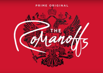 the-romanoffs-serie-tv-viralpop