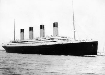 Titanic II, salperà 2022 con lo stesso itinerario e qualche scialuppa in più