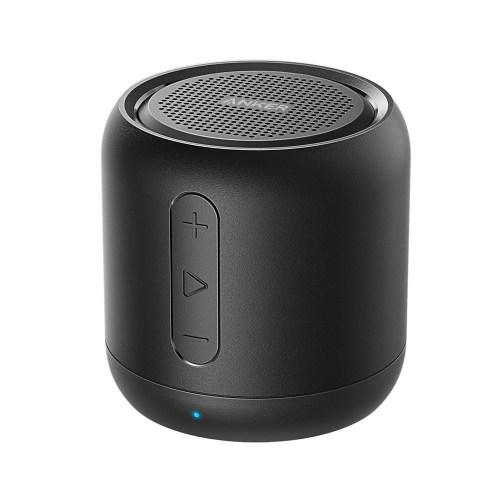 Cassa Bluetooth lowcost Anker Soundcore Mini