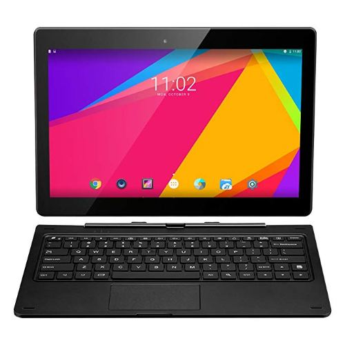 "Nextbook Ares 11A 2-in-1 Tablet PC 11.6"" IPS"