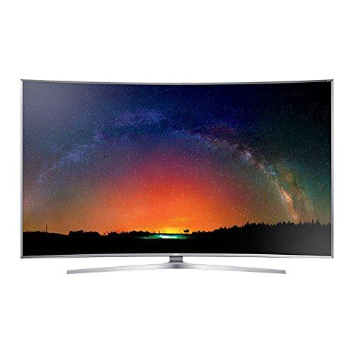 "Samsung UE78JS9500T 78"" 4K Ultra HD Compatibilità 3D Smart TV Wi-Fi"
