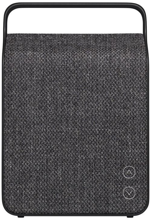 La cassa Bluetooth  Vifa Oslo