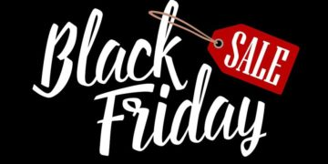 storia-del-black-friday-viralpop