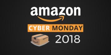 Offerte Cyber Monday