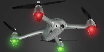 Droni Cyber Monday