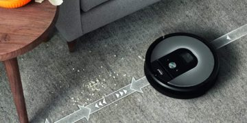 iRobot Roomba Cyber Monday