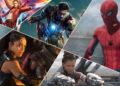 Ricordando Stan Lee, i film più belli con i supereroi Marvel