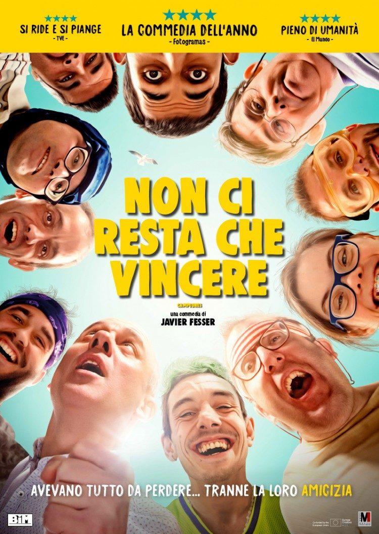 I film in uscita al cinema a dicembre 2018