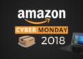 Notebook in offerta Cyber Monday 2018