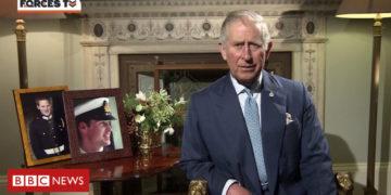 I domestici reali svelano vizi e manie del Principe Carlo
