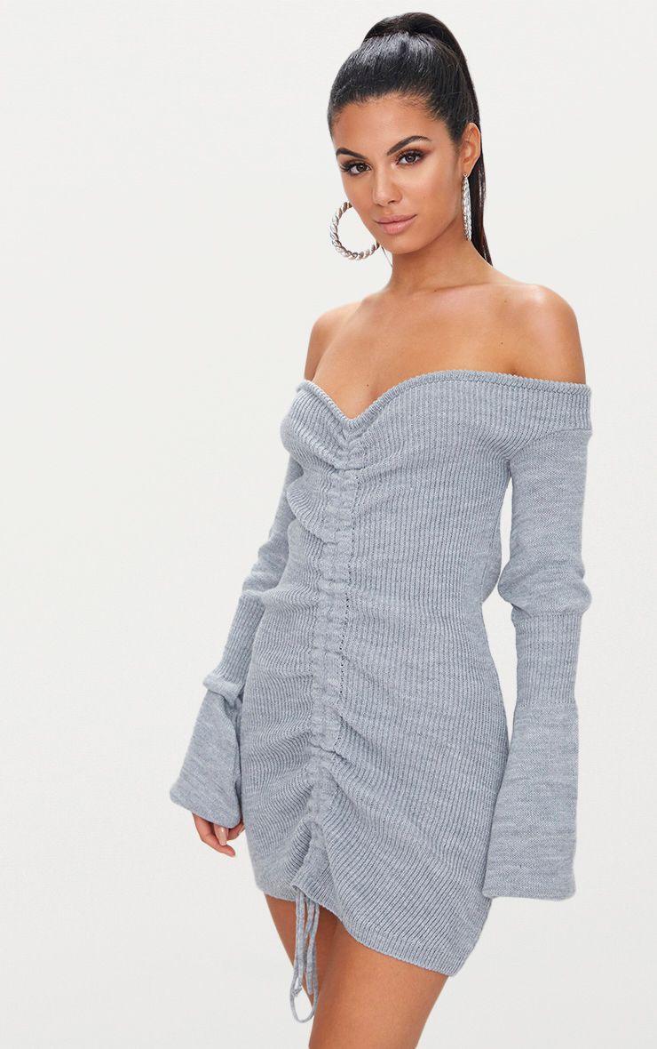 vestito-online-viralpop