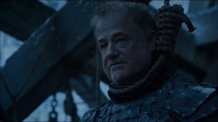 Game of Thrones: le 9 morti che ci hanno fatto godere di più