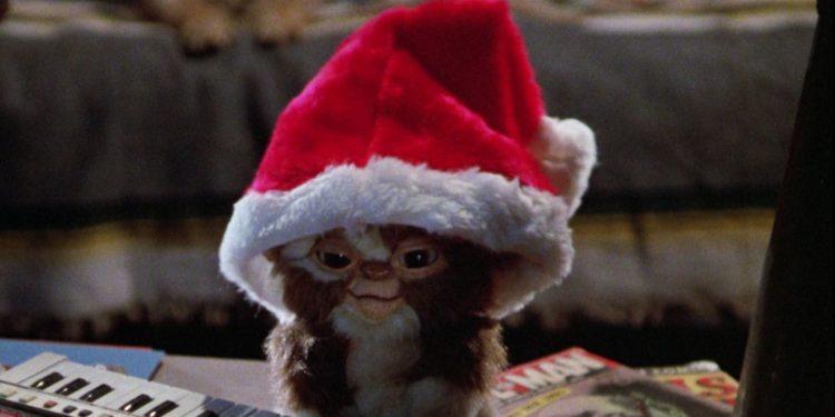 Film Horror di Natale, i 7 titoli suggeriti da Drag Me To Horror