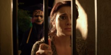 Most Likely to Die (2015), la recensione di Drag Me To Horror