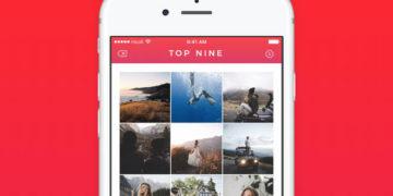 La tua Top Nine su Instagram 2018, come trovare i tuoi 9 post migliori