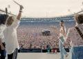Bohemian Rhapsody: non un film, ma una composizione