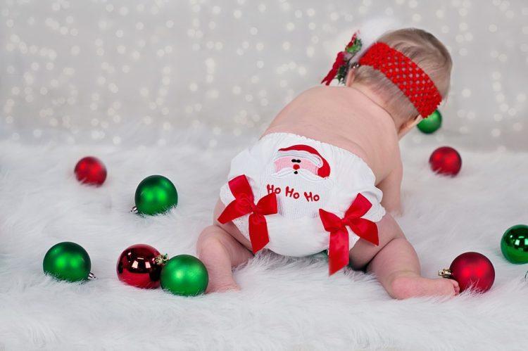 regali-di-natale-per-i-bambini-viralpop