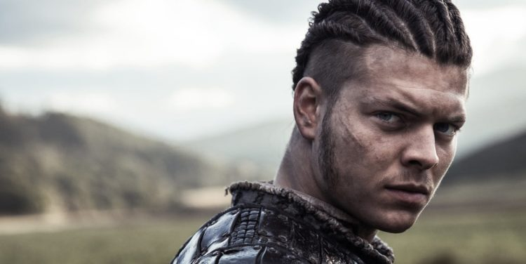 Ragnar Lothbrok, la vera storia del protagonista di Vikings