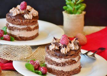 pasticceri-pastry-chef-da-seguire-su-instagram