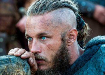 Ragnar Lothbrok, la vera storia del protagonista di Vikings (e degli altri personaggi)