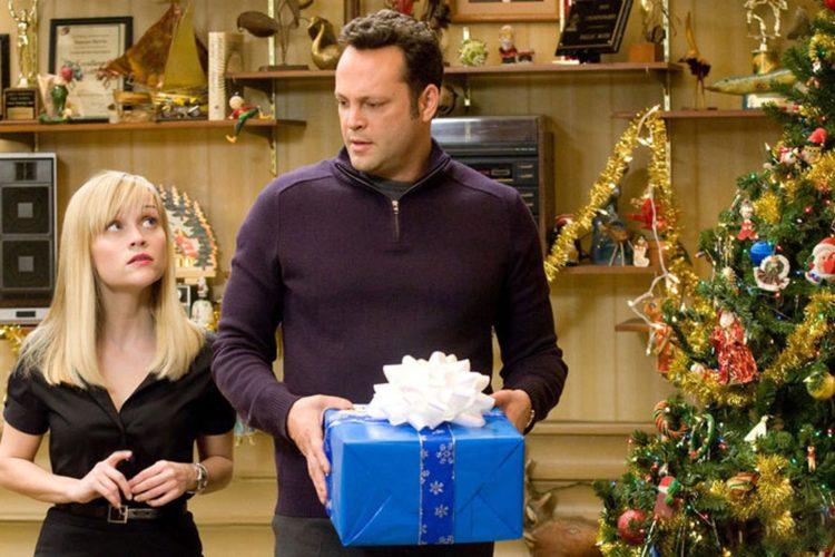 regali-di-natale-per-il-fidanzato