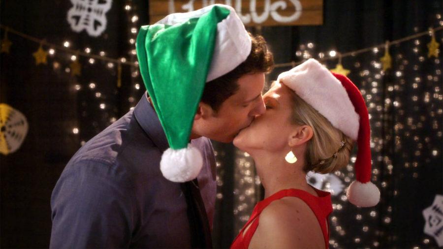 Regali Di Natale Per Moglie.Regali Di Natale Per La Fidanzata O Moglie Ecco Tutte Le Novita