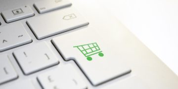 I 5 motivi per cui conviene cominciare a fare la spesa online