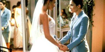 wedding-planner-italiani-da-seguire-su-instagram-viralpop