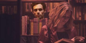 You (la serie): il disturbante punto di vista di uno stalker