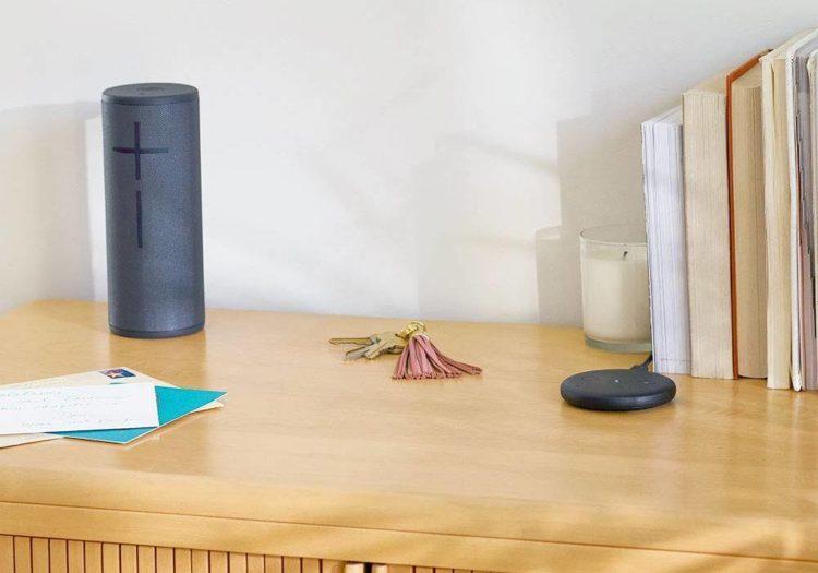 Con Amazon Echo Input puoi usare Alexa su tutti gli altoparlanti