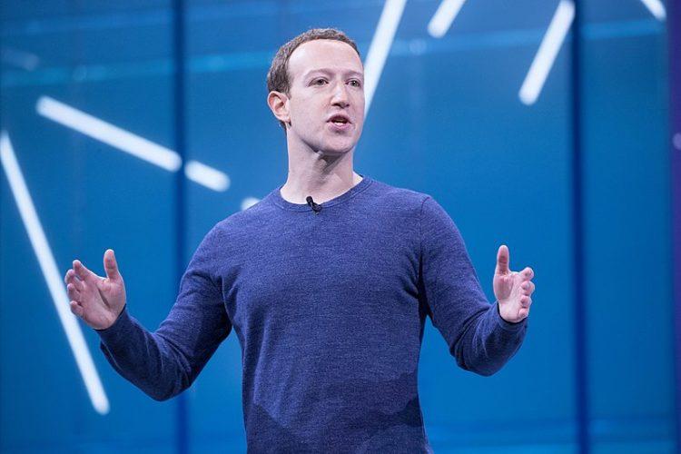 Facebook Messenger, WhatsApp e Instagram saranno riunificati in una sola chat