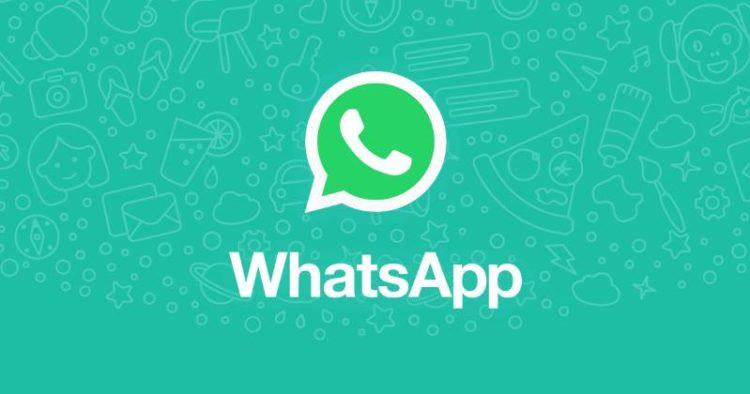 WhatsApp supera Facebook: è il social con più utenti attivi