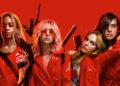 Assassination Nation, la recensione di Drag Me To Horror
