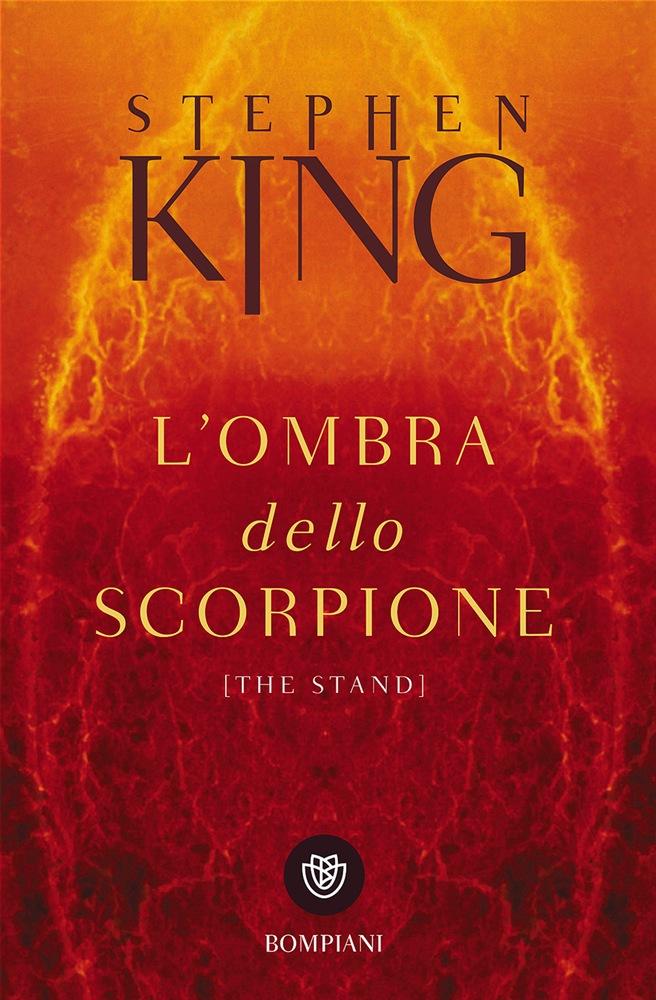 L'ombra dello scorpione di Stephen King (ri)diventa una serie tv