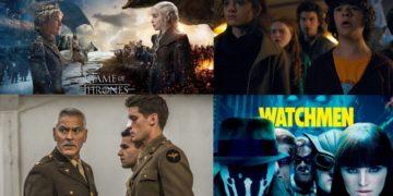 Le serie tv del 2019 da non perdere