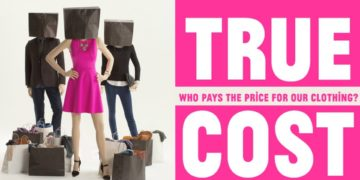 The True Cost, il reale prezzo della moda low-cost