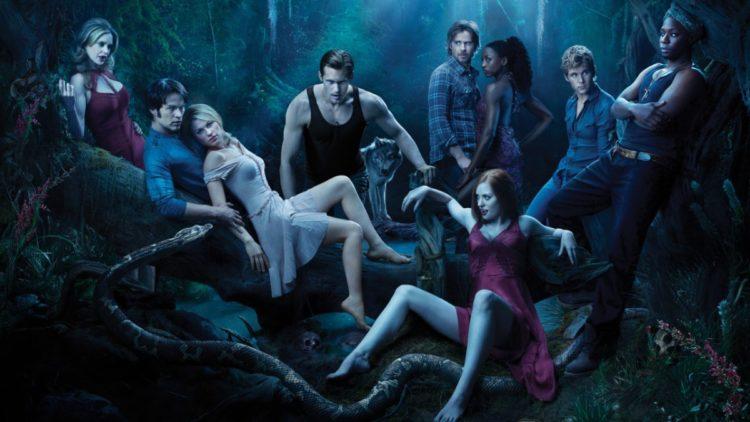 Serie tv fantasy: le migliori da vedere in streaming