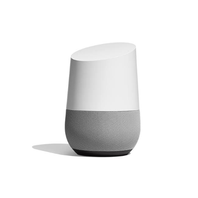 Assistente Google ora fa da interprete in ben 26 lingue